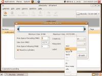 thumbs/ubuntu03.png.jpg