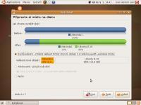 thumbs/ubuntu04.png.jpg